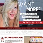 Allover30 Pro Biller Page