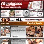 Brain Pass Con