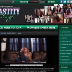 Chastity Craze Membership Plan