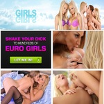 Euro Girls On Girls Sofort Zugang