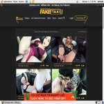 Faketaxi.com Photos