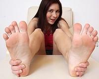 Feet Luv Gift Card s0