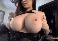 Free Account Tessa Fowler s2