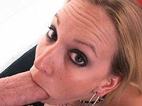 Free Facialfoundry Clips s2
