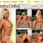 Free Natasha Dolling Hd