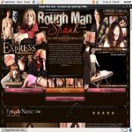 Get Into Rough Man Spank Free