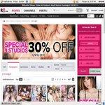 Get R18 JAV Schoolgirls Account