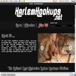 Harlem Hookups Pay With Paypal
