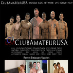 How To Access Club Amateur USA