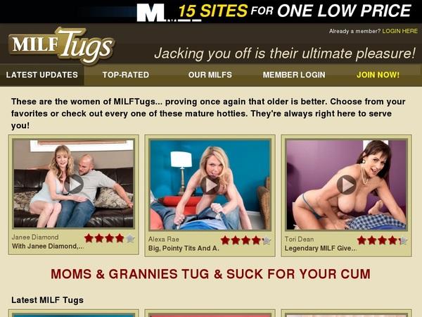 Is MILF Tugs Worth It