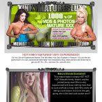 Kinky Mature Sluts Gallery