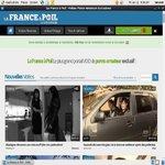 La France A Poil Pass Login