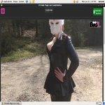 Ladykarina.b7pp.com Men