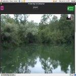 Lydiaprivat.b7pp.com Rocketgate