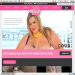 Mandy Majestic Membership Free
