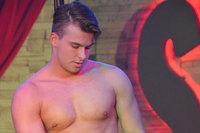 Stockbar erotic show 482210