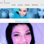 Swallow Salon With Visa