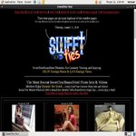 Sweetties.com Bypass