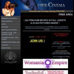 Owkcinema Access Free