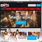 Free Premium Erito.com Accounts