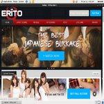 Free Premium Erito.com Accounts