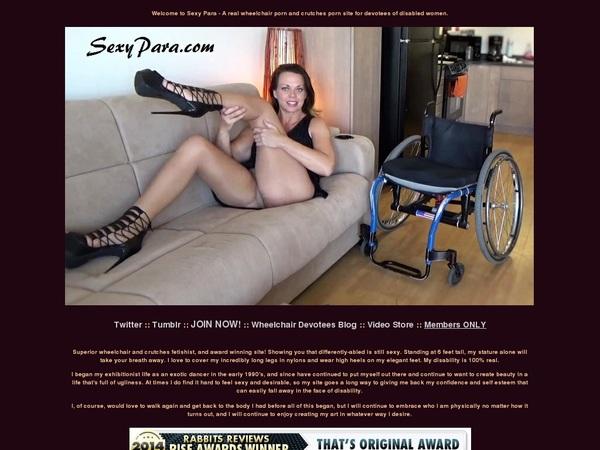 Sexypara.com Orthodontic