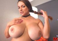 Monica Mendez Payment Page s2