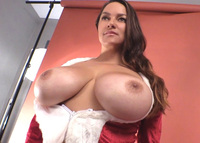 Monica Mendez Payment Page s3