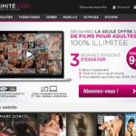 Xillimite Promo Code