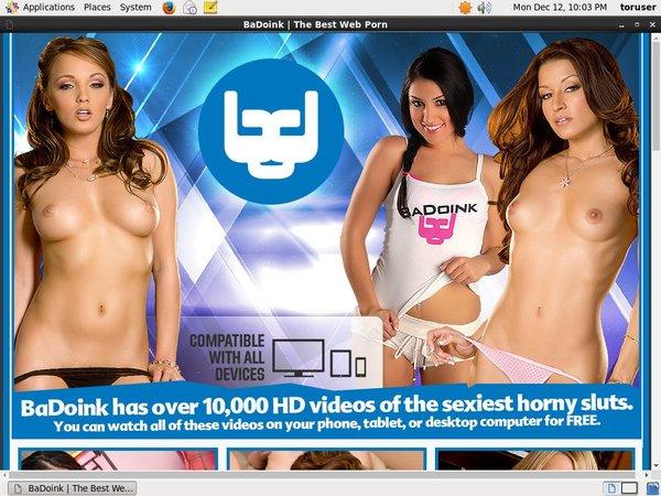 Free Installporn.com Videos
