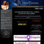 Free Owk-cinema.com Logins